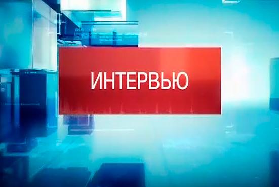 Эксперт ТУСУРа – наканале «Россия 24»: «Мечту оразговоре человека смашиной на«человеческом» языке нужно реализовывать»