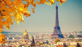 Дополнительный набор накурсы французского языка