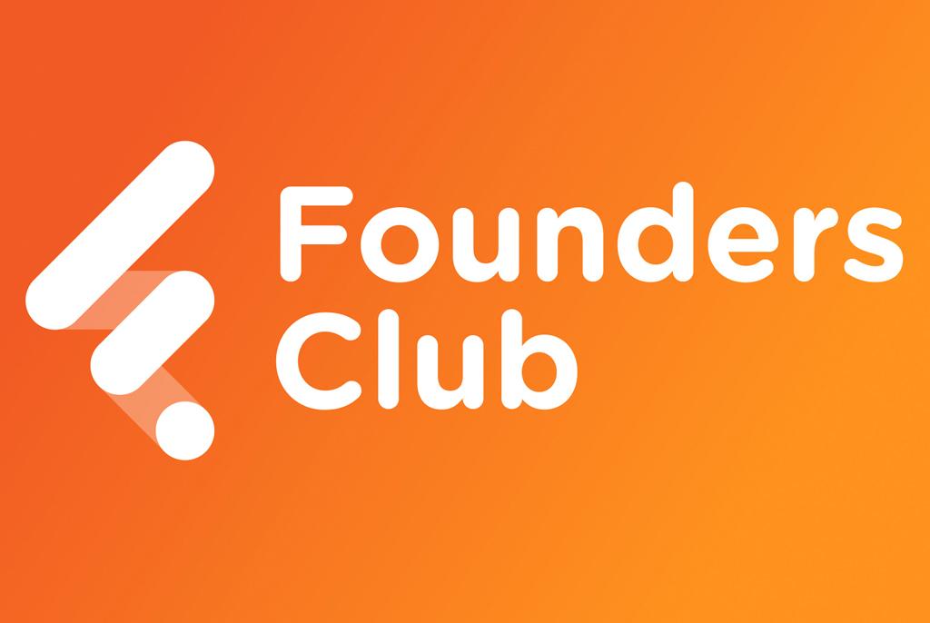 ВТУСУРе пройдёт открытая встреча начинающих предпринимателей идействующих бизнесменов IT-сферы