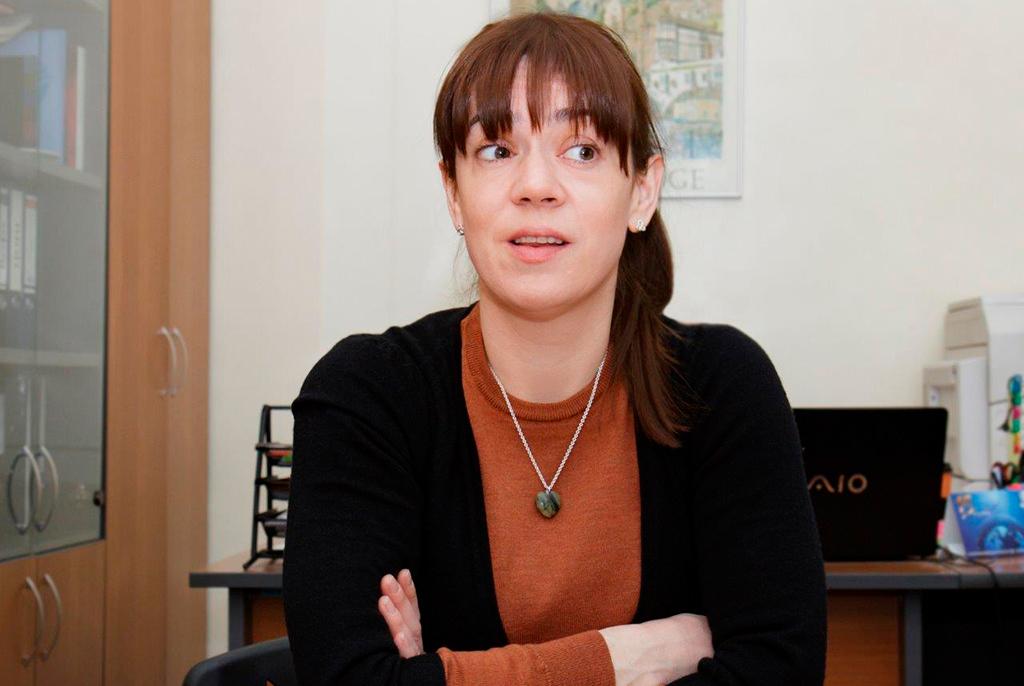 Студенты ТУСУРа смогут дополнительно получить диплом бакалавра Ирландии