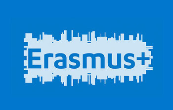 TUSUR University to Implement ERASMUS+ Project with EU, Chinese and Turkish Universities