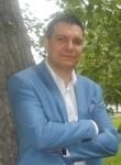Уцын Григорий Евгеньевич