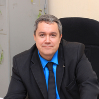 Савостиков Дмитрий Викторович