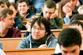 Студентов ТУСУРа приглашают настажировку вPositive Technologies