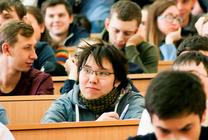 Студентов ТУСУРа приглашают на бесплатную стажировку в Positive Technologies