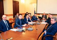 ТУСУР и«Концерн Энергомера»: кадры итехнологические проекты