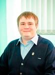 Запасной Андрей Сергеевич