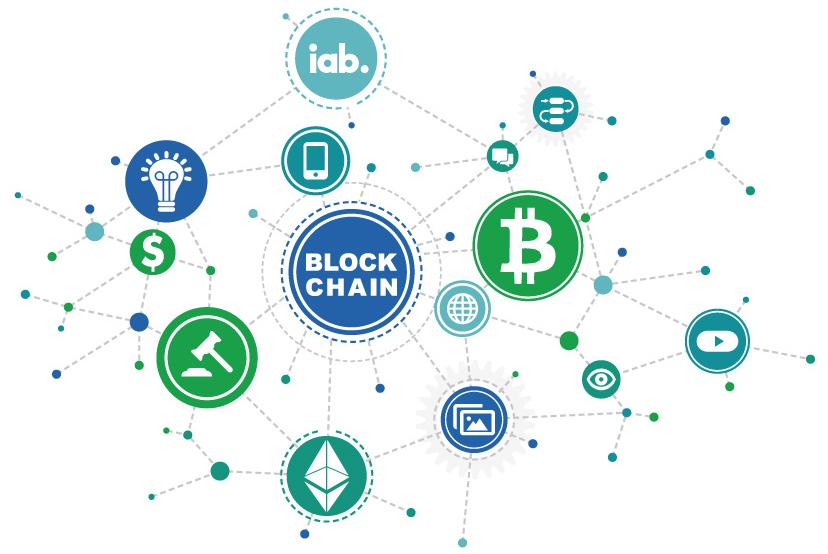 ВТУСУРе создают ПОдля QIWI наоснове блокчейн-технологии