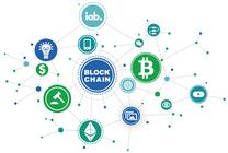В ТУСУРе создают программное обеспечение для QIWI на основе блокчейн-технологии