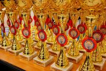 Команда ТУСУРа – победитель международных соревнований по боевому дзю-дзютцу