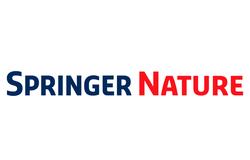 Вебинар обэффективном использовании ресурсов Springer Nature