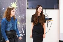 В ТУСУРе выбрали лауреатов конкурса «Лучший инновационный проект ГПО»