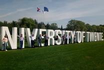 ТУСУР будет готовить кадры совместно с университетом Твенте (Нидерланды)
