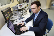Заведующий кафедрой ТОР ТУСУРа стал первым российским экспертом по САПР Keysight