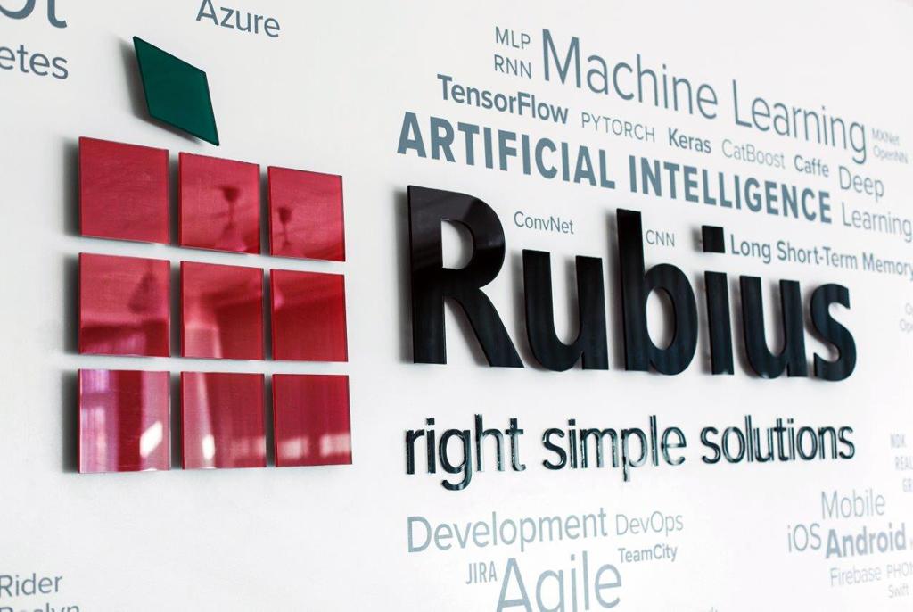 ТУСУР совместно скомпанией Rubius запустил образовательный курс длянастоящих ибудущих руководителей