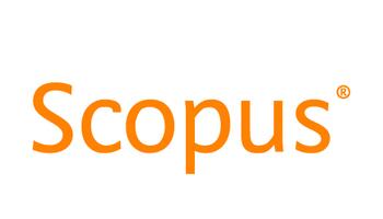 Вебинар «Национальная подписка на Scopus: обзор доступного содержимого ифункционала»
