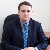 Хаминов Дмитрий Викторович