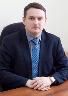 Haminov