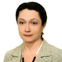 Магазинникова Анна Леонидовна