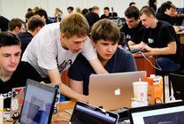 ТУСУР создаёт принципиально новые соревнования по информационной безопасности