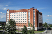 ВТУСУРе откроют региональный центр НТИпонаправлению «Технологии беспроводной связи иИнтернета вещей»