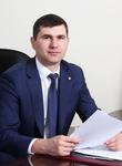 Рулевский Виктор Михайлович