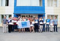 Факультетам ТУСУРа предлагают интегрировать курсы Cisco в программы подготовки студентов