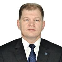 Михальченко Сергей Геннадьевич