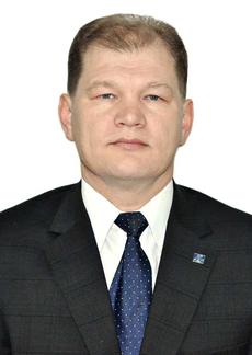 Mihalchenko