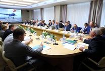 ТУСУР принимает активное участие в реализации федерального проекта «Тайга»