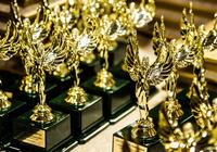 Представители ТУСУРа – победители конкурса «Спортивная элита – 2018»