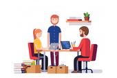 Наплощадке ТУСУРа бизнесмены поделятся опытом сначинающими предпринимателями
