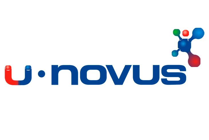 Открыта регистрация наU-NOVUS – 2018
