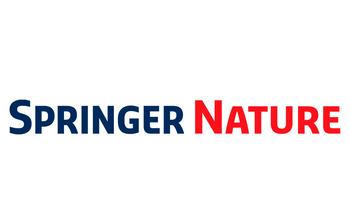 Вебинар, посвящённый эффективному использованию платформы SpringerLink