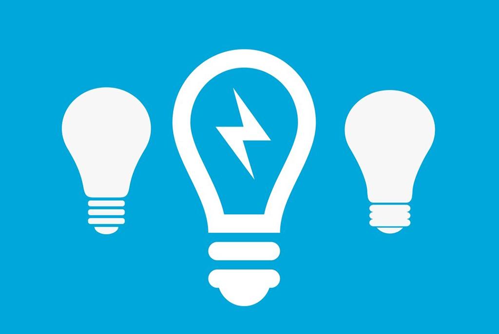 Запущены впроизводство разработанные сучастием ТУСУРа лампы сбольшим сроком службы