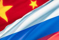 ТУСУР активизирует академическое сотрудничество с Китаем