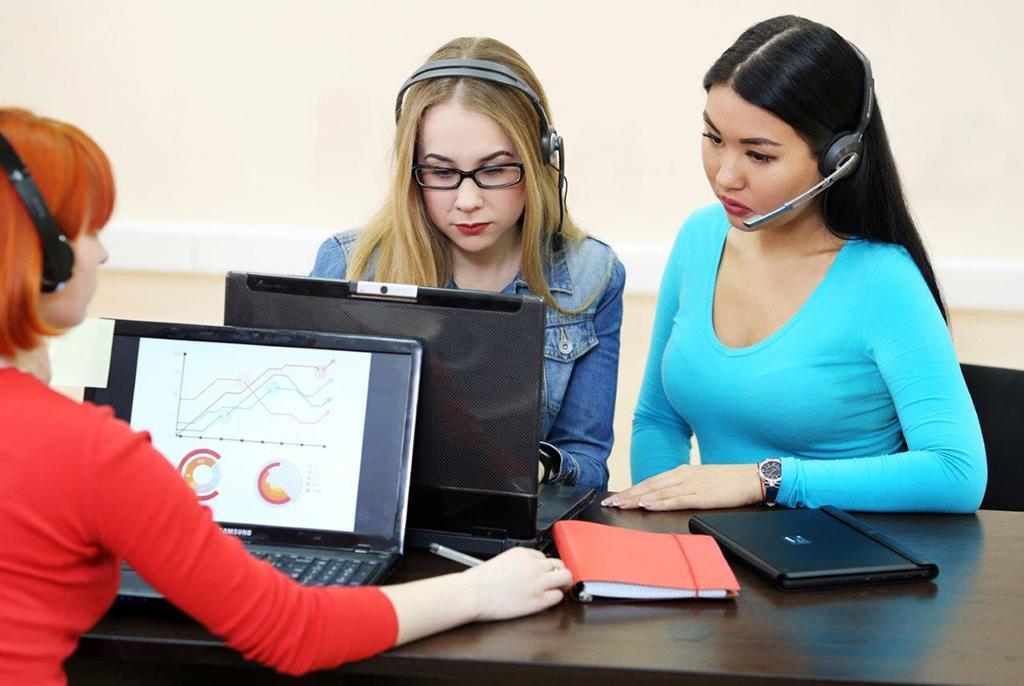 GraphiCon приучастии ТУСУРа соберёт вТомске лучших специалистов повизуальной информации