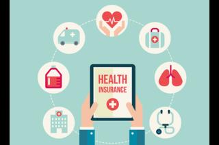 Развитие медицины – запрактическими инновациями