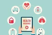 ТУСУР совместно с СибГМУ и ТПУ запустил первый акселератор проектов на стыке медицины и IT