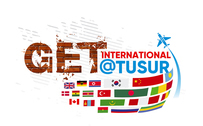 GET International@TUSUR to Explore International Expansion Opportunities for Tomsk Businesses