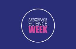 Международная неделя авиакосмических технологий Aerospace Science Week