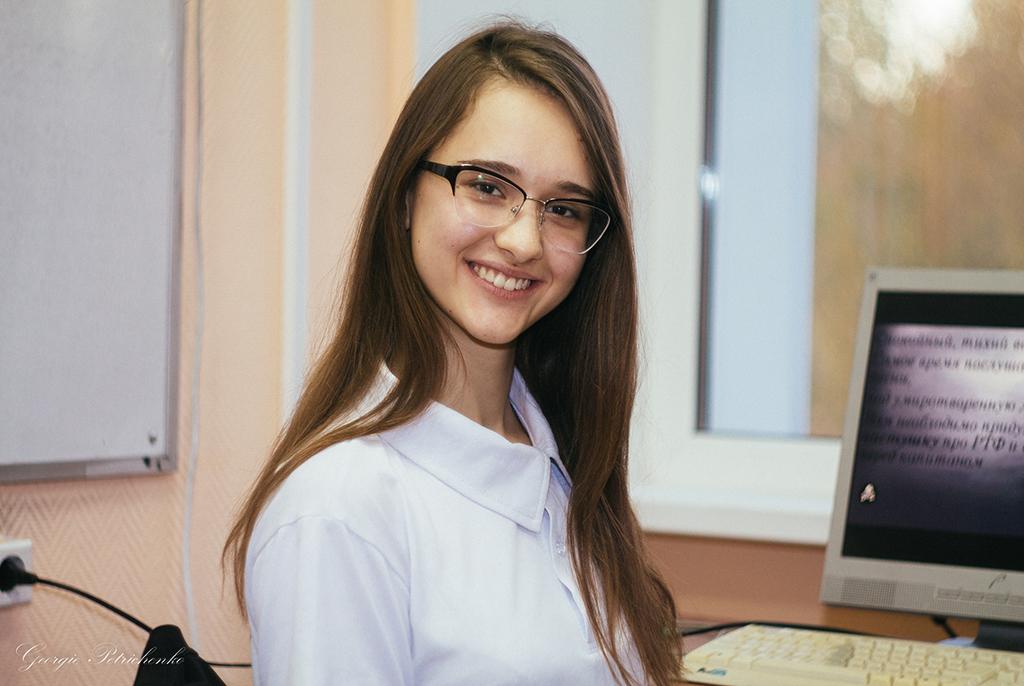 Фото: профком студентов ТУСУРа