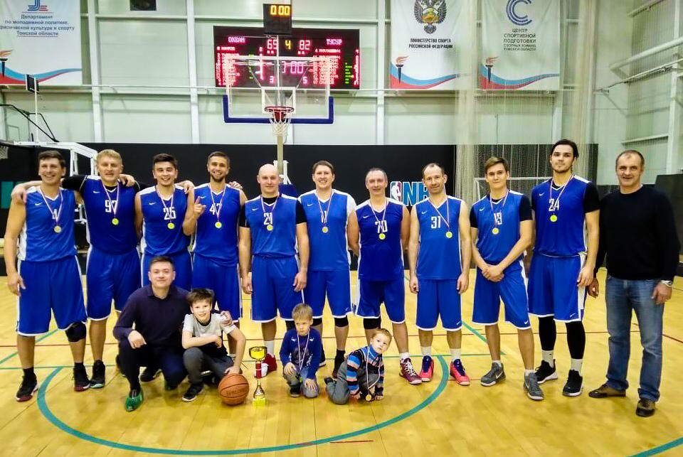Фото: <a href='http://www.basket70.ru/' target='_blank'>basket70.ru</a>