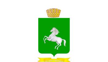 Приём документов наконкурс именных стипендий муниципального образования «Город Томск»