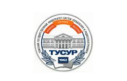 Международная научно-методическая конференция «Современное образование: качество образования иактуальные проблемы современной высшей школы»