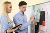 ТУСУР вошёл впервый рейтинг предпринимательских университетов