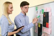 ТУСУР вошёл в первый рейтинг предпринимательских университетов