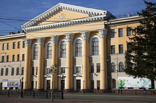 ВТУСУРе откроется базовая кафедра новгородского предприятия «СКТБ РТ»