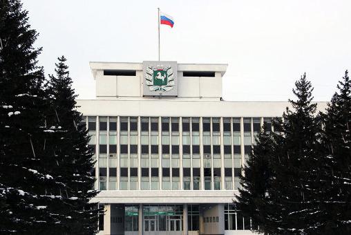 Учёным ТУСУРа присуждены премии Томской области