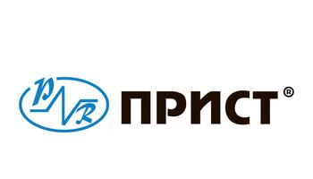Семинар «Обзор оборудования дляоснащения учебных лабораторий» откомпании «ПриСТ»